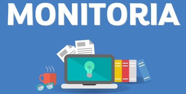 FADISMA - Notícias - Programa de Monitoria 2019.2: inscrições homologadas