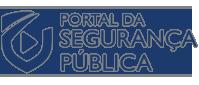 Portal da Segurança Pública - FADISMA