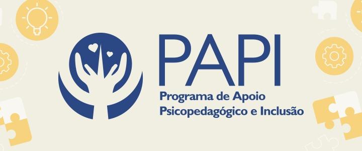 PAPI - FADISMA