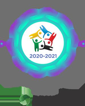 Certificação ADMES 2020-2021