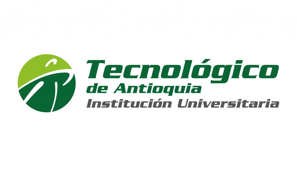 Instituto Tecnologico de Antiquoia