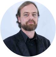 Prof. Ms. Joel Fiegenbaum