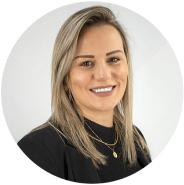 Profª. Msª. Anniele Rosinski da Silva