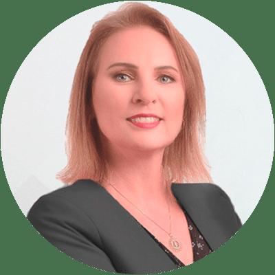 Profª. Esp. Isabel Cristina Martins Silva