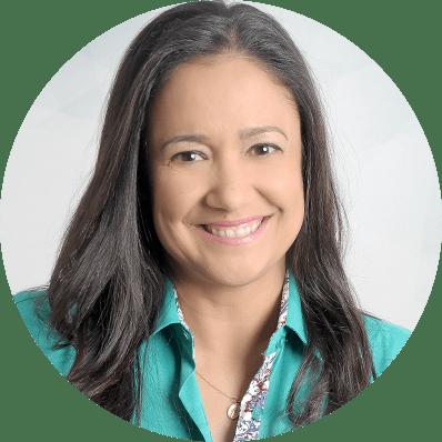 Profª. Dra. Olinda Barcellos